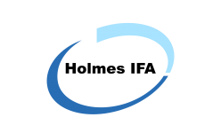 Holmes Independent Financial Advice Ltd Logo